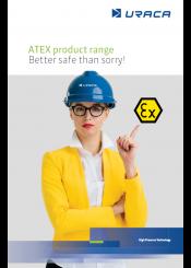 01. ATEX product ran…